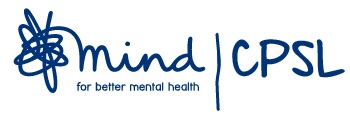 Logo of the Mind - CPSL charity
