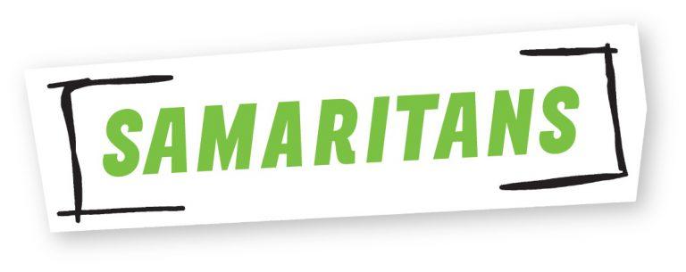 Smaratinans logo
